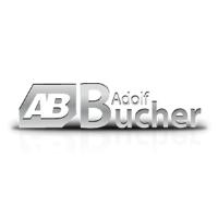 Adolf Bucher