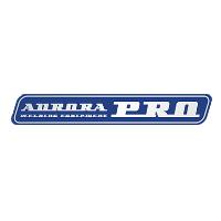 Aurora Pro